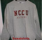 NCCU sweat small02