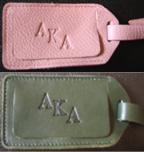 AKA_Leather_LuggageTags_small