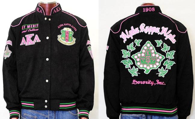 Nascar Jackets Nfl, Cheap Nascar Jackets Nfl, wholesale Nascar