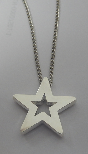 AKA_Silver_Star_Crystal_Necklace_WW