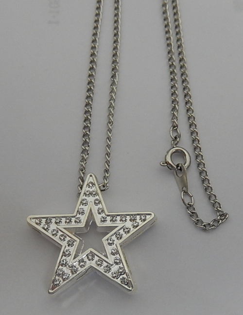 AKA_Silver_Star_Necklace_WW