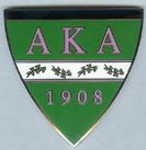 AKA_emblem_small.jpg