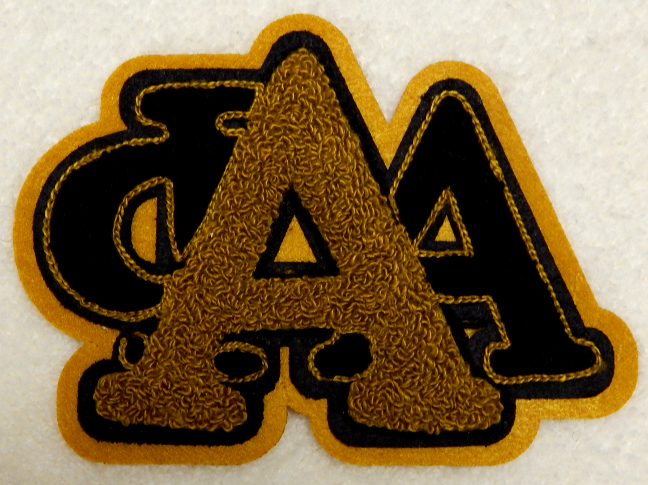 APA Chenille stacked 2