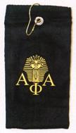 APA_Towel-black_small.jpg