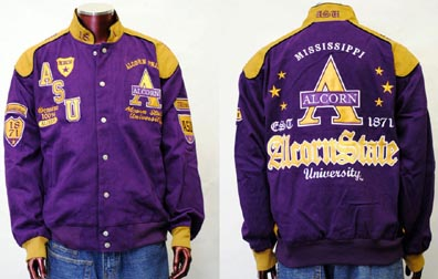Alcorn_State_Nascar_Jacket_small.jpg