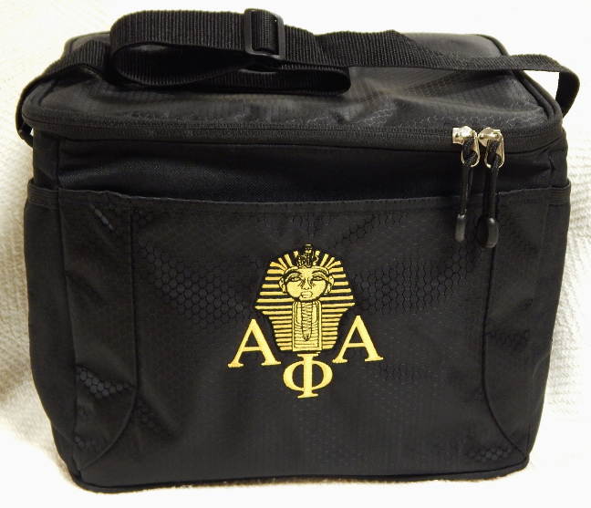 Alpha_12_Can_Cooler_Bag