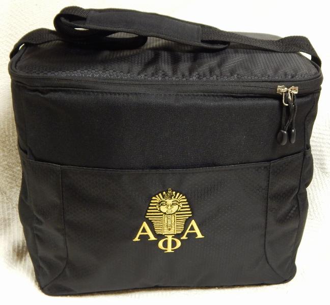 Alpha_24_Can_Cooler_Bag