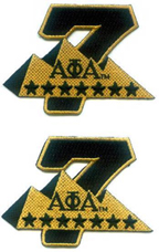 Alpha_7_Pyramid_Patches_small.jpg