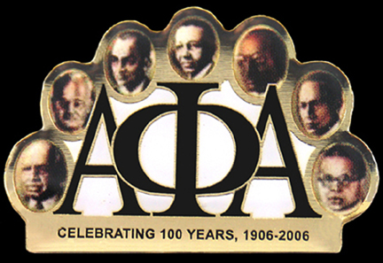 alpha phi alpha dating site The nphc has a very rich history dating back to its founding on may 10, 1930, on the campus of howard university,  omega psi phi and kappa alpha psi fraternities.