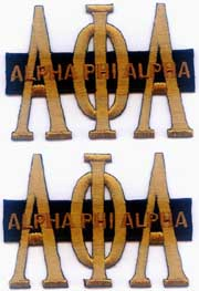 Alpha_Letter_Patches_Set_of_2_small