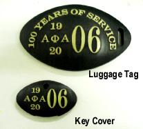 Alpha_Oval_Centennial_Luggage_Tag_Keycover_2.jpg