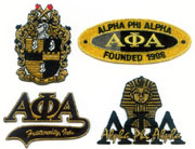 Alpha_Patches_Set_of_4_New_small