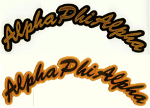 Alpha_Phi_Alpha_Rocker_Patches_small