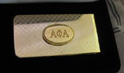 Alpha_moneyclip_small