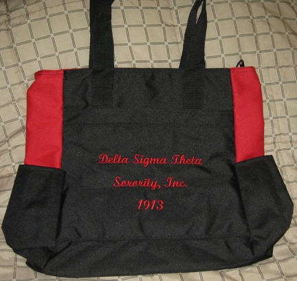 Delta_Canvas_Bag_Black.jpg