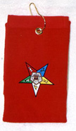 EASTERN_STAR_RedTowel_small.jpg