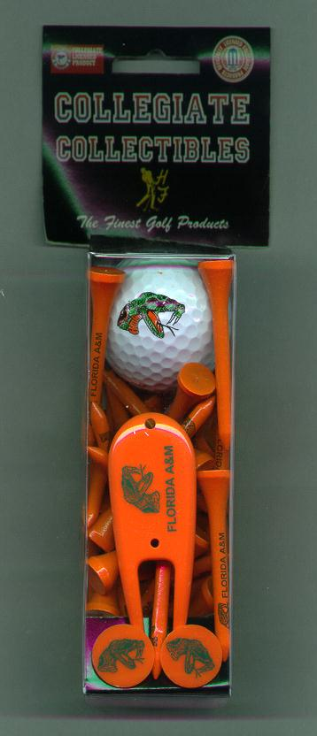 FAMU_Ball_Tee_Set_Small.jpg