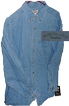 FAMU_Denim_Shirt_small