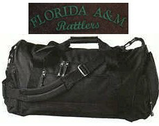 FAMU_Travel_Bag.jpg
