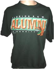 Florida_AM_Alumni_tee_small.jpg