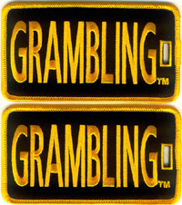 Grambling_Luggage_Tags_small