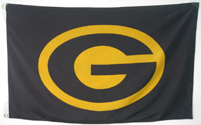 Grambling_State_University_House_Flag
