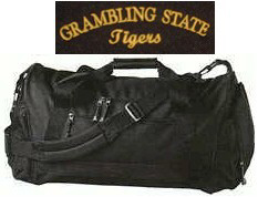 Grambling_Travel_Bag.jpg