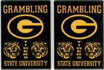 Grambling_magnets_small