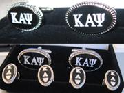 Kappa_BW_Cufflinks_Studs_small.jpg