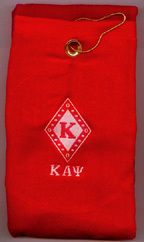 Kappa_Diamond_Golf_Towel_small.jpg
