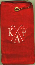 Kappa_Kanes_Golf_Towel_small.jpg