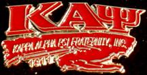 Kappa_Lapel_Pin_QJFL_small