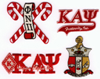 Kappa_Patches_Set_of_4_small