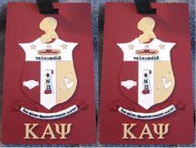Kappa_Plastic_Luggage_Tag_small.jpg