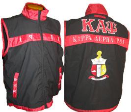 Kappa_Reversible_Vest_small