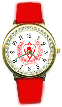 Kappa_Silhouette_Watch.jpg