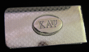 Kappa_moneyclip_small