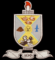 Lambda_Theta_Phi_Large_patch_small.jpg
