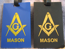 Mason_Plastic_Luggage_Tag_small.jpg