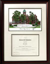 Morehouse_Diploma_small.jpg