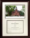 Morris_Brown_Diploma_small.jpg