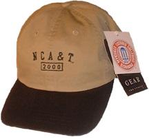 NCAT_Cap.JPG