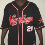 Negro_League_Baseball_Jersey_Front_small.jpg