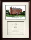Norfolk_Diploma_small.jpg