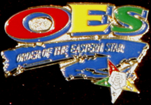 OES_Lapel_Pin_QJFL_small.jpg