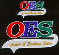OES_Letter_Tail_Set_of_2_Patches_small