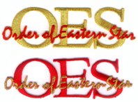 OES_Signature_Patch_Set_of_2_small