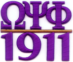 Omega_3D_Founders_Patch_Purple_small