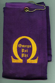 Omega_Golf_Towel_small.jpg