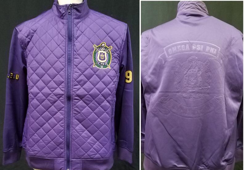 Omega_On_Court_Jacket_Purple